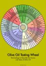Click Here for More Detail on This Essential Olive Oil Tasting Tool